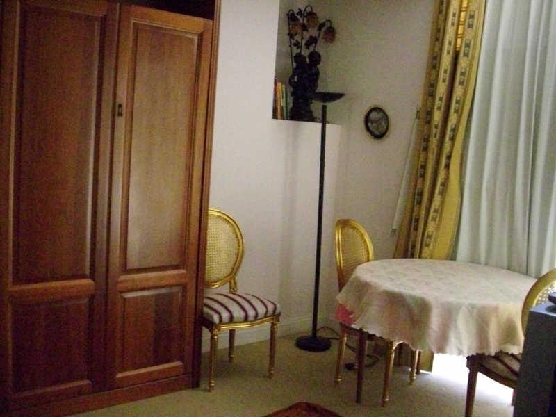 Sale apartment Plouhinec 270920€ - Picture 3