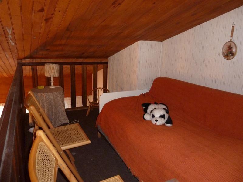 Vente appartement Ronce les bains 89500€ - Photo 5