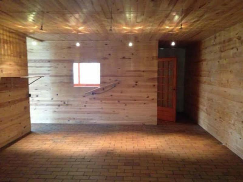 Sale empty room/storage Marignier 249000€ - Picture 3