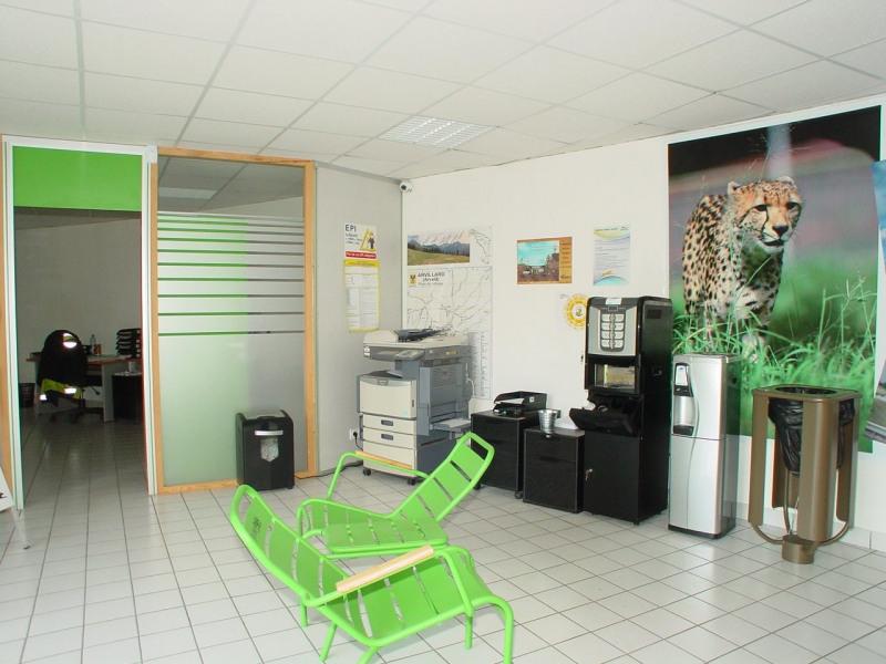 Vente divers Yssingeaux 398000€ - Photo 5