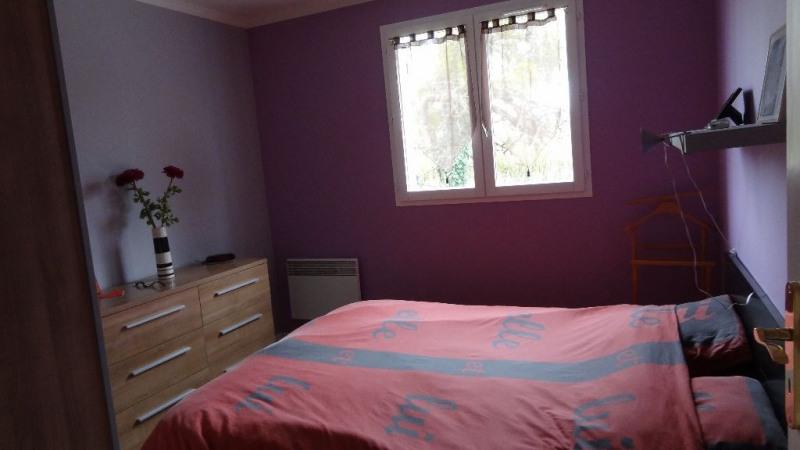 Sale house / villa Pommeuse 260000€ - Picture 5