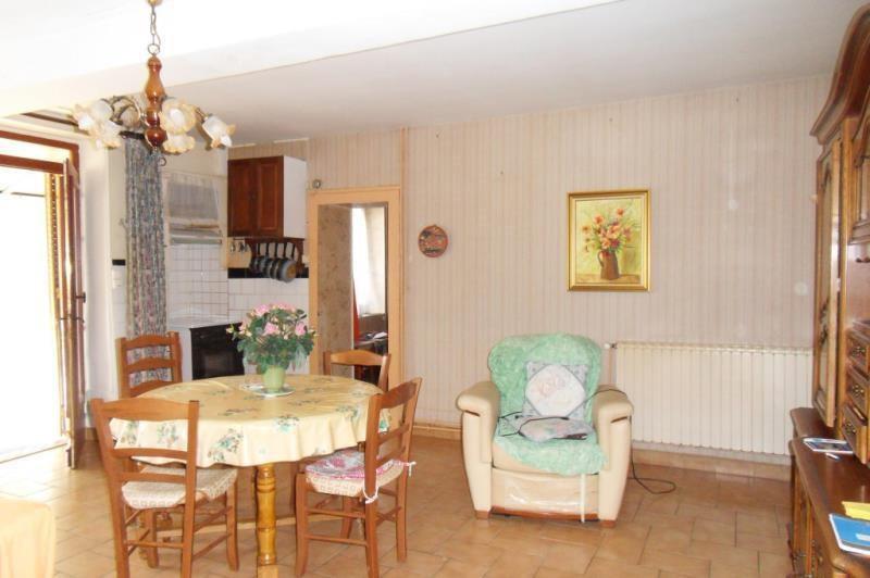 Sale house / villa Pouilly sur loire 55000€ - Picture 5