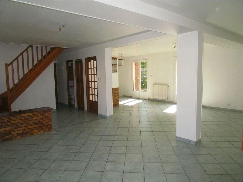 Vente maison / villa Vigneux sur seine 345000€ - Photo 2