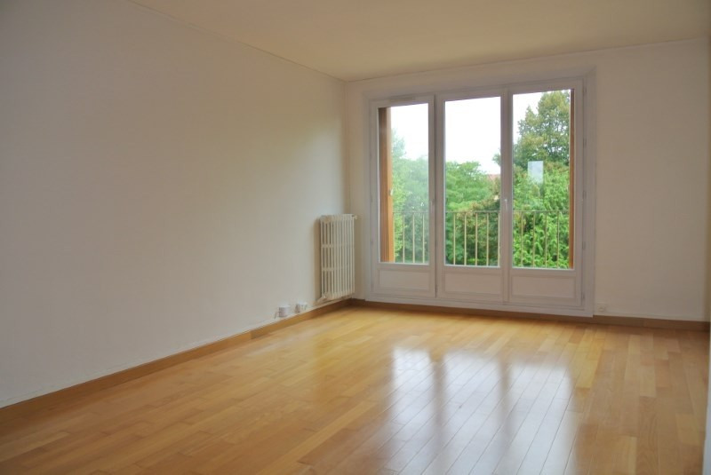 Sale apartment St germain en laye 263 000€ - Picture 3