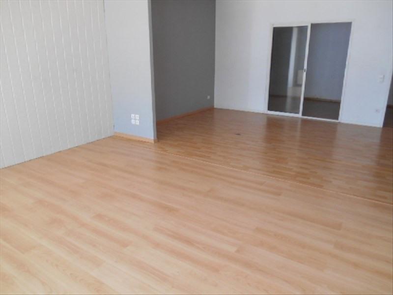 Vente appartement Port vendres 74000€ - Photo 3