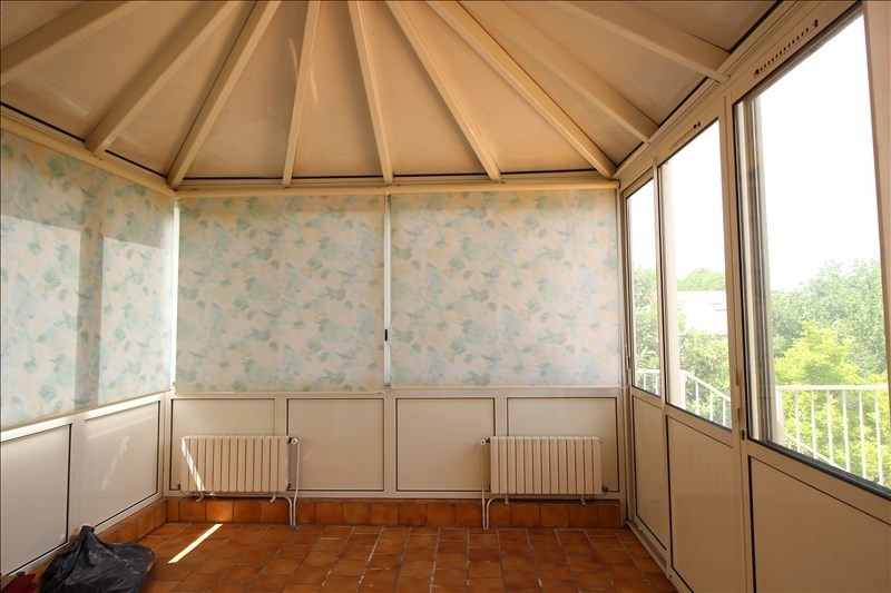 Revenda casa Fourqueux 690000€ - Fotografia 4