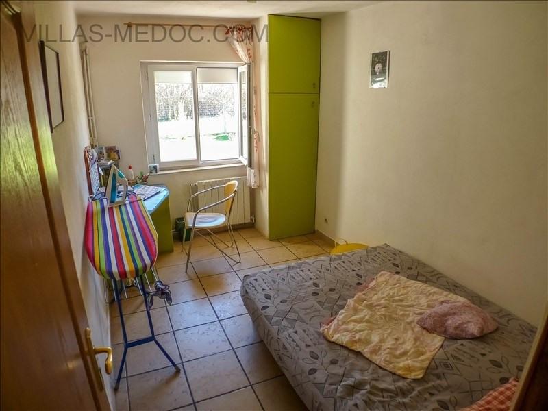 Vente maison / villa Vendays montalivet 175000€ - Photo 8