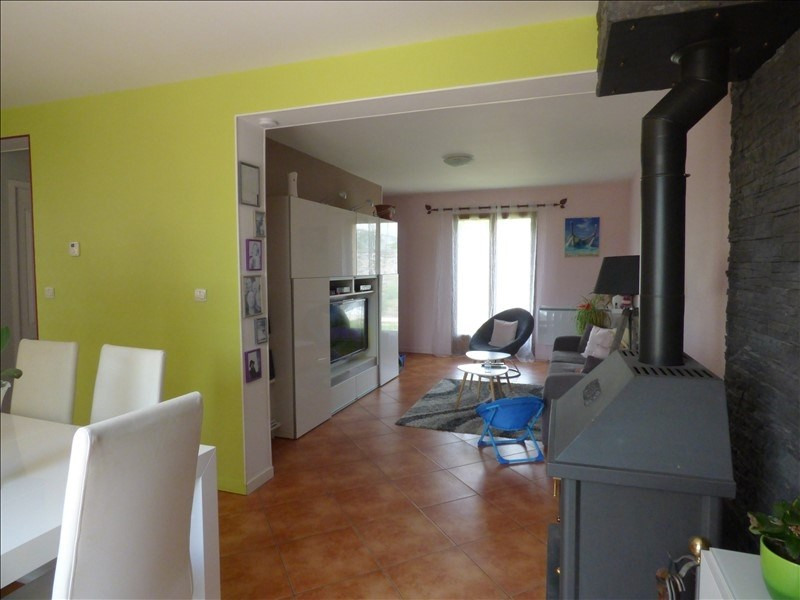 Sale house / villa Coulommiers 246 000€ - Picture 3