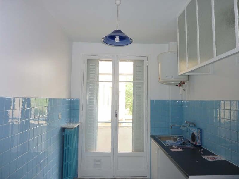 Alquiler  apartamento Marseille 5ème 911€ CC - Fotografía 9