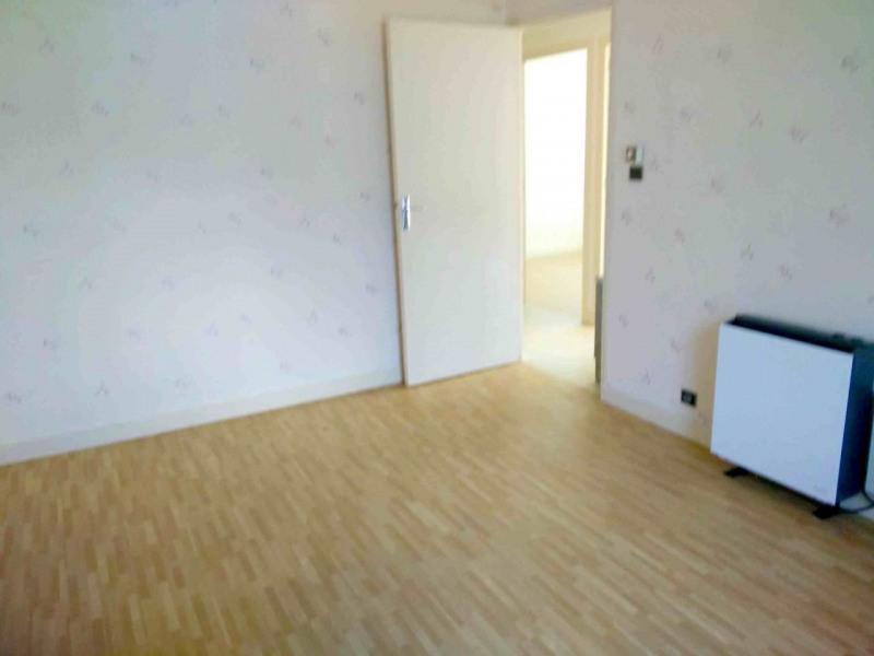 Venta  apartamento Saint-jorioz 278000€ - Fotografía 8