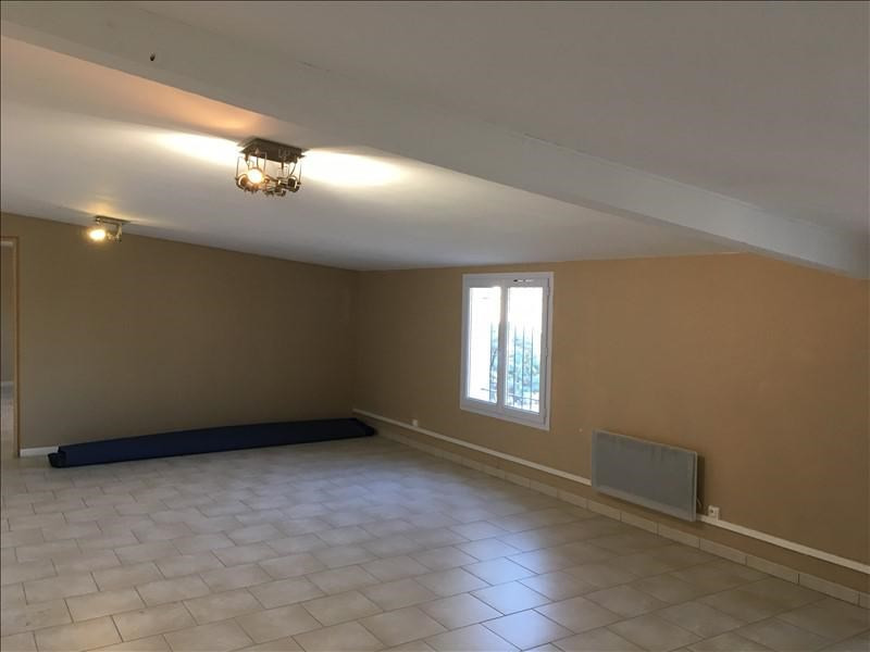 Location local commercial Salon de provence 700€ +CH/ HT - Photo 2