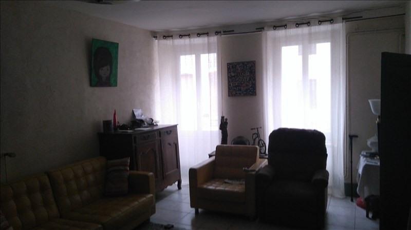 Revenda casa St pierre le moutier 82000€ - Fotografia 3