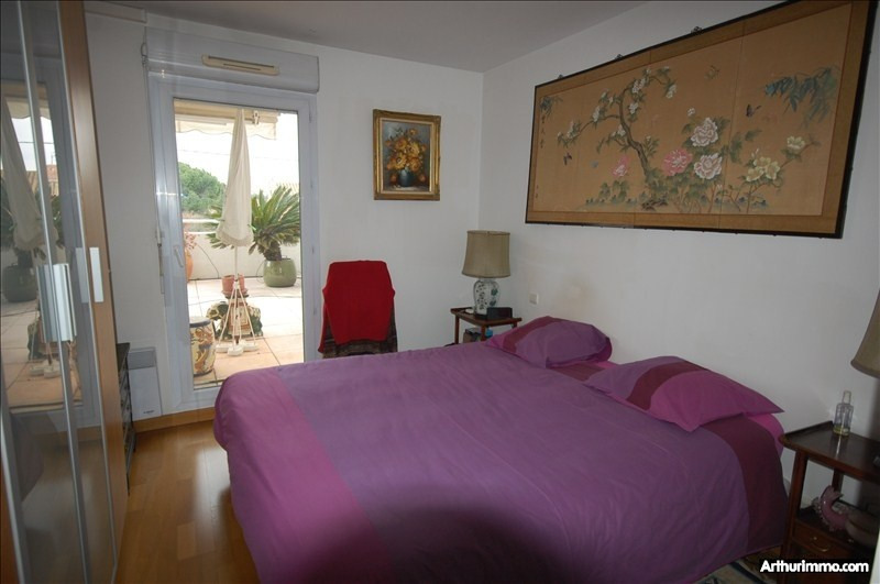 Sale apartment Frejus 470 000€ - Picture 3