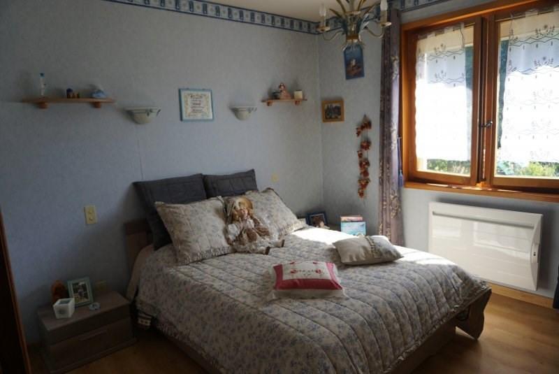 Vente de prestige maison / villa Fillinges 615000€ - Photo 2