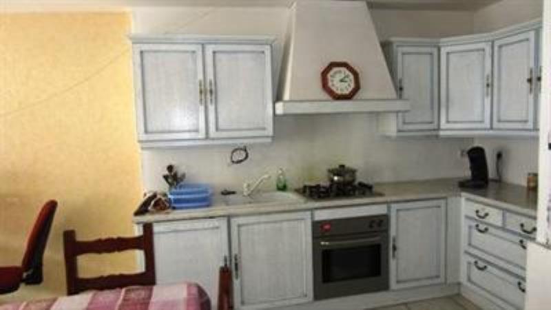 Sale house / villa Nantua 85000€ - Picture 2