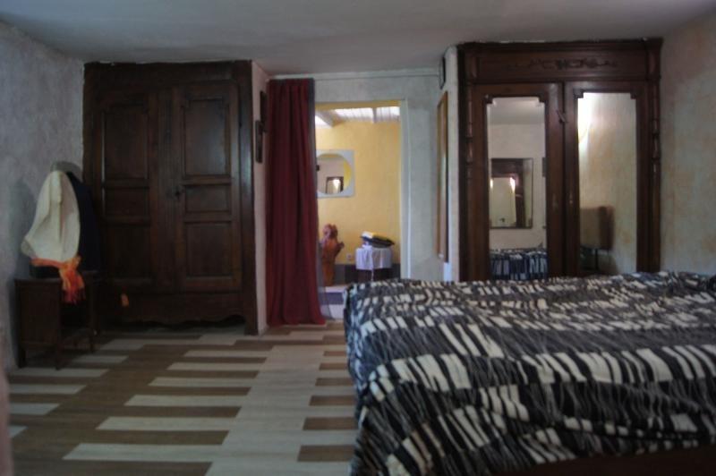 Sale house / villa Le bousquet d orb 126000€ - Picture 5
