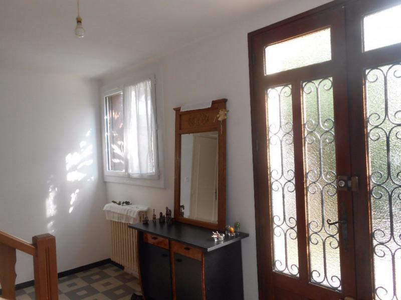 Vente maison / villa Colomiers 238500€ - Photo 1