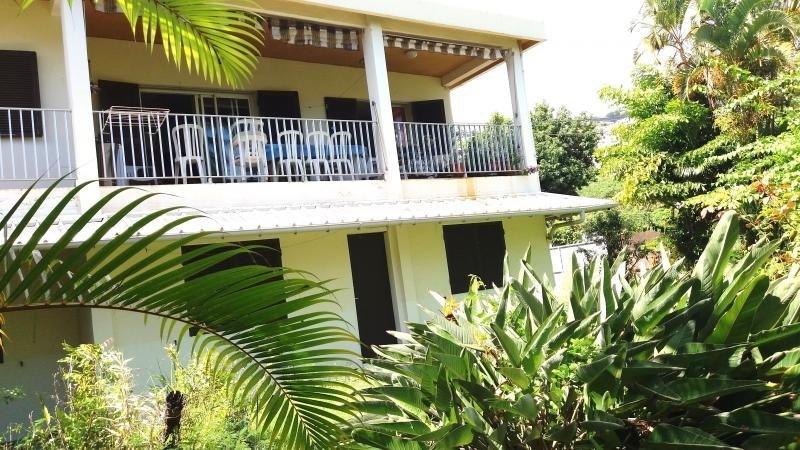 Sale house / villa St francois 495500€ - Picture 1