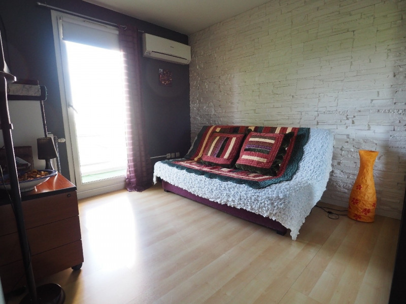 Vente appartement Melun 205000€ - Photo 6