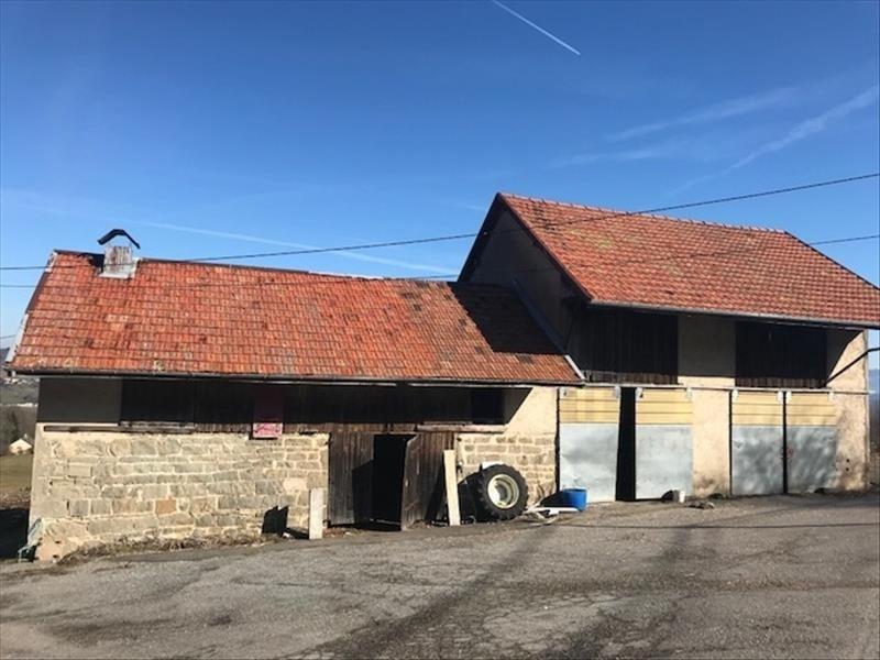 Продажa дом La roche sur foron 249000€ - Фото 2