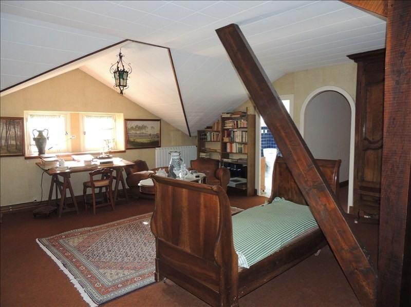 Deluxe sale house / villa St andre de seignanx 464000€ - Picture 8
