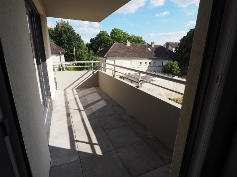 Vente appartement Melun 195 000€ - Photo 7