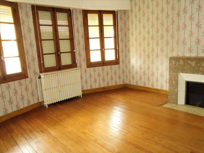 Verkauf haus Albi 294000€ - Fotografie 6