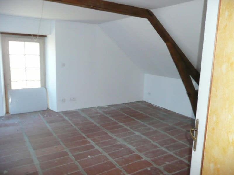 Sale house / villa Blancafort 88000€ - Picture 4