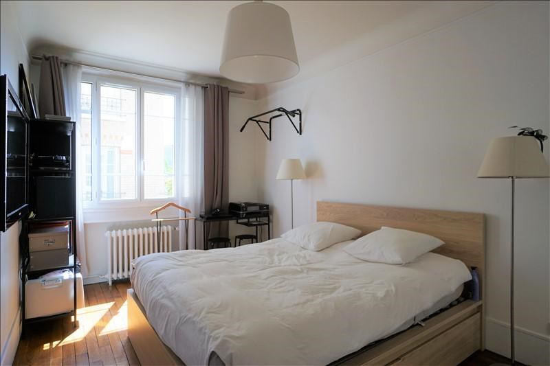 Sale apartment Bois colombes 390 000€ - Picture 4