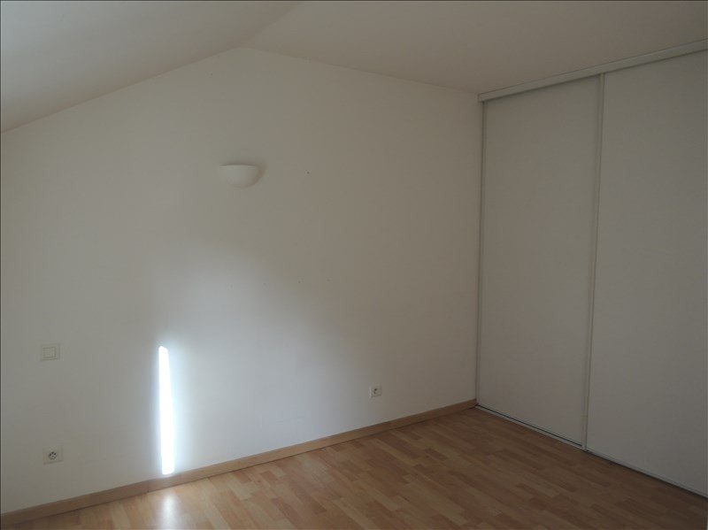 Location appartement Poitiers 580€ CC - Photo 6