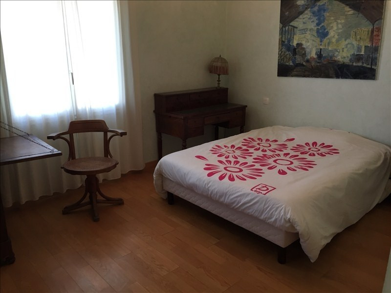 Vente de prestige maison / villa Vaux sur mer 913500€ - Photo 8