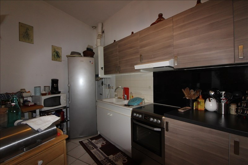 Rental apartment Rambouillet 794€ CC - Picture 3