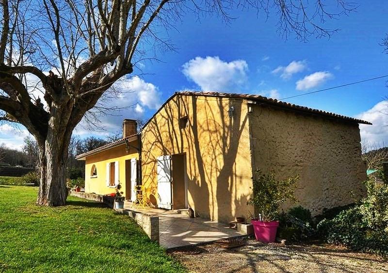 Vente de prestige maison / villa Salleboeuf 1290000€ - Photo 14