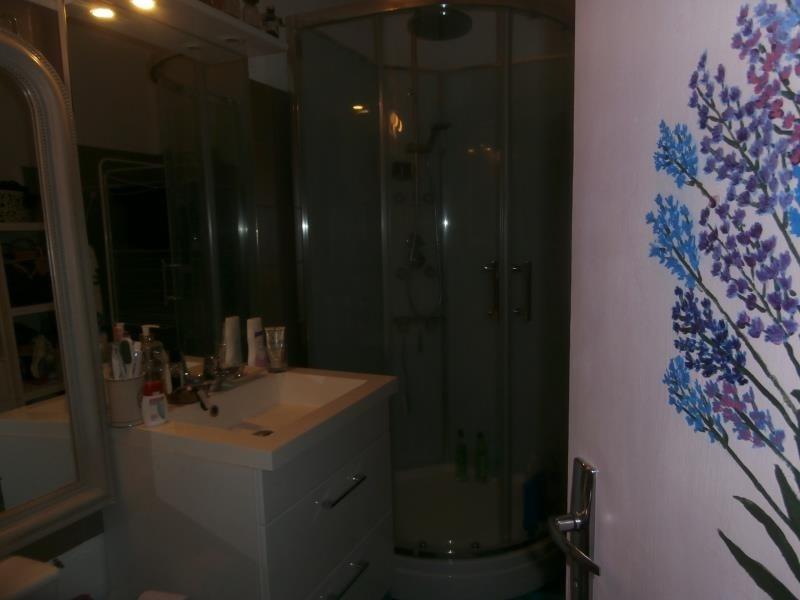 Vente appartement Moulins 40000€ - Photo 6