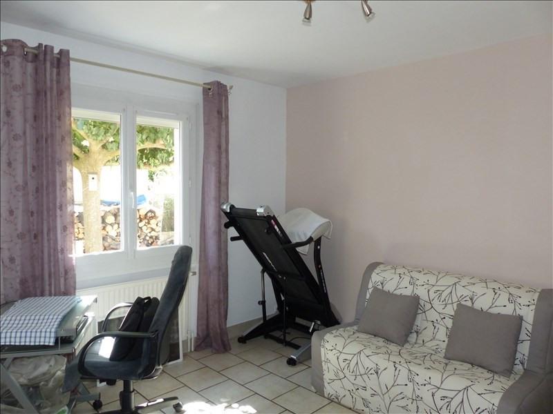 Sale house / villa Beziers 205000€ - Picture 8