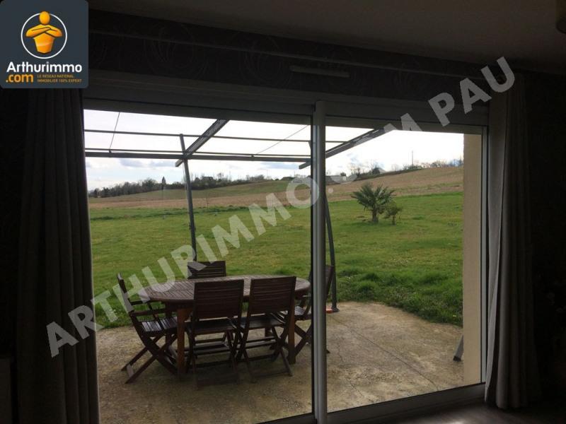 Vente maison / villa Theze 225500€ - Photo 2