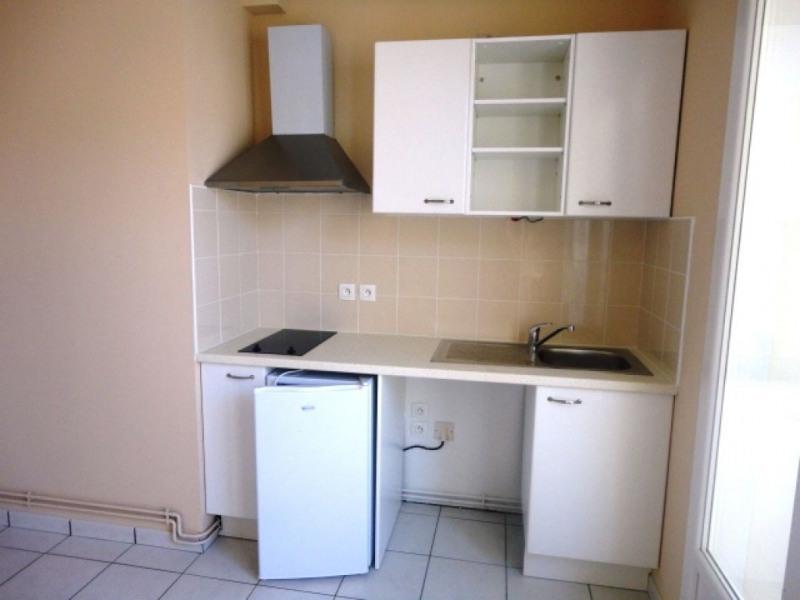 Rental apartment Garlin 329€ CC - Picture 2