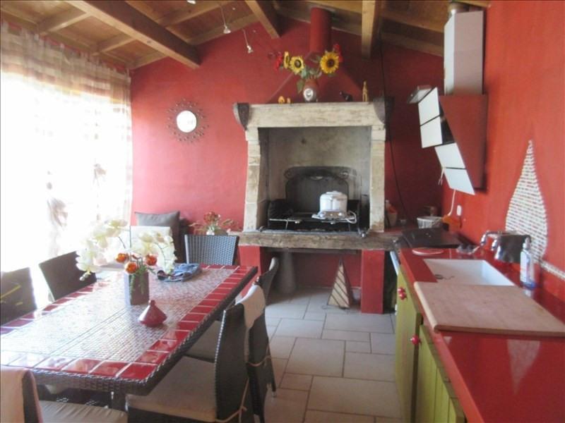 Vente de prestige maison / villa La rochelle 600000€ - Photo 10