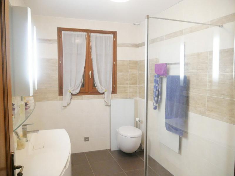 Sale house / villa Conflans sainte honorine 538000€ - Picture 10