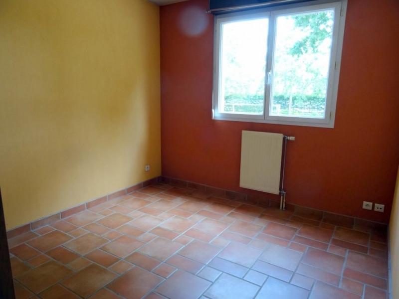 Vente appartement Élancourt 181650€ - Photo 4