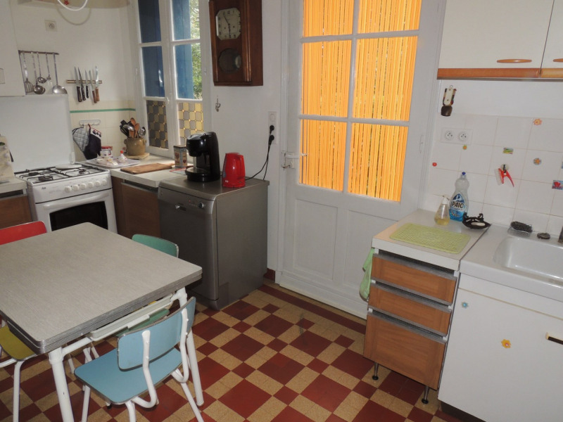 Location vacances maison / villa Royan 585€ - Photo 7