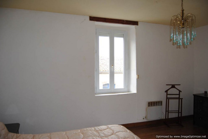 Sale house / villa Bram 128 000€ - Picture 8