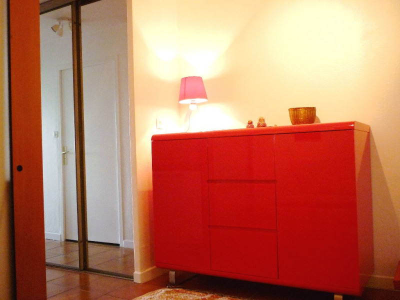 Sale apartment Nice 239 000€ - Picture 10