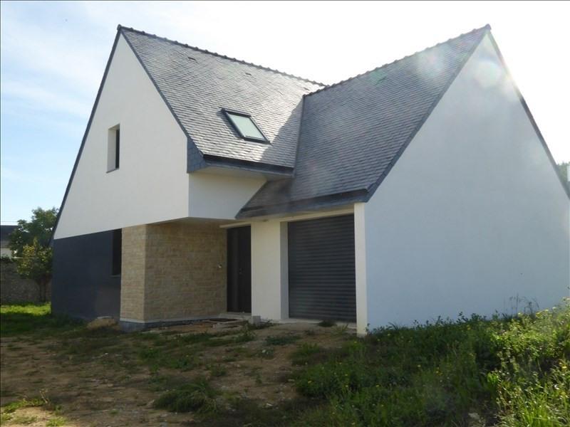 Vente de prestige maison / villa Carnac 588000€ - Photo 3