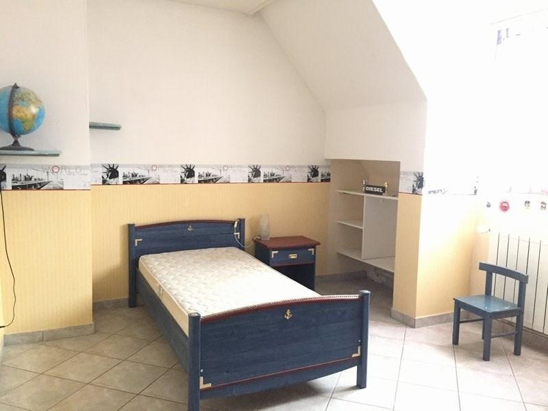 Vendita casa Medan 575000€ - Fotografia 5