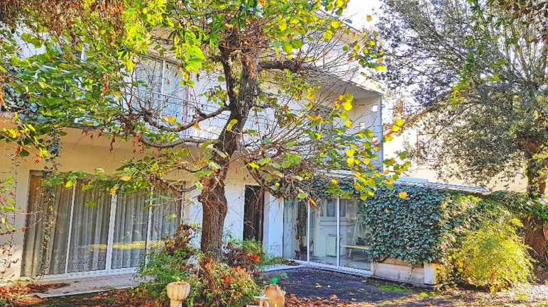 Sale house / villa Saint palais sur mer 418000€ - Picture 18