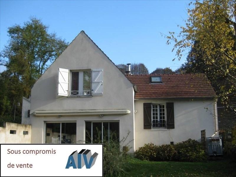 Sale house / villa St cyr en arthies 285000€ - Picture 1