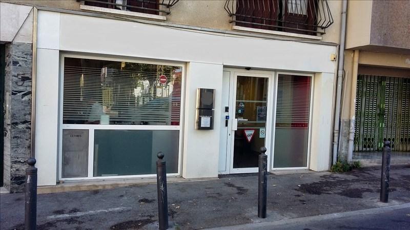 Location bureau La ciotat 2500€ HT/HC - Photo 1