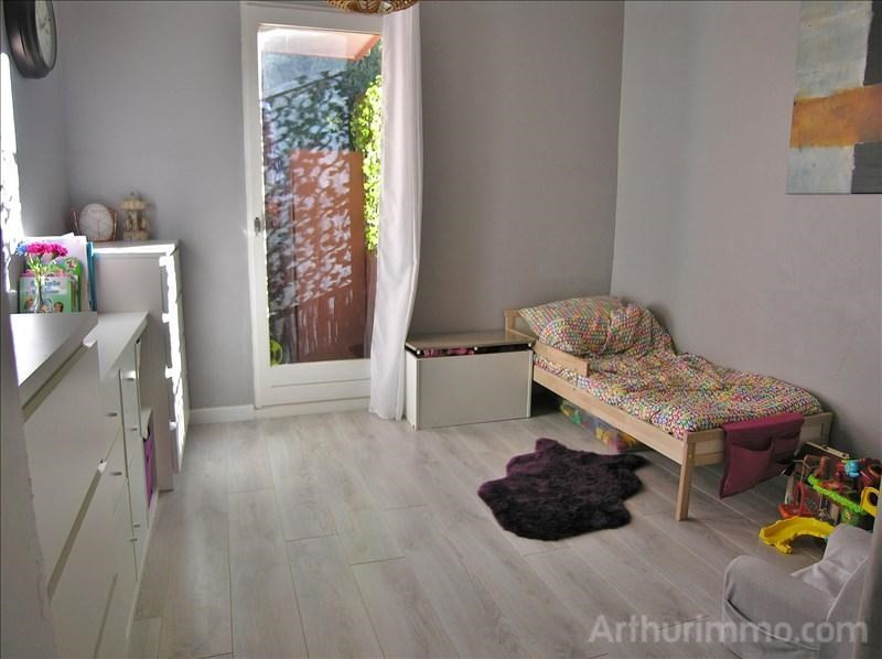 Vente appartement Mougins 175 000€ - Photo 6