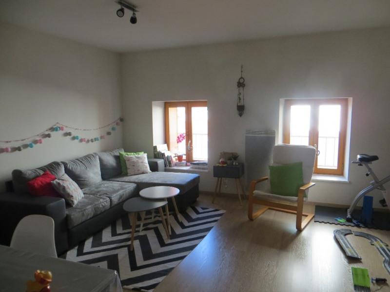 Appartement Lempdes 3 pièce (s) 69 m²